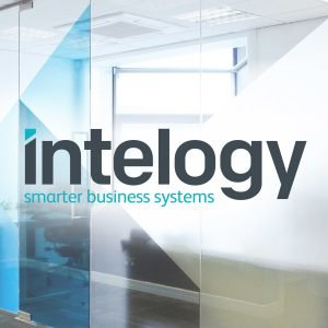 Intelogy