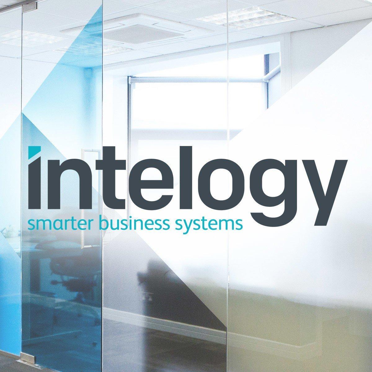 Intelogy