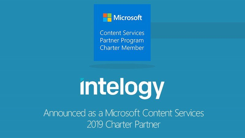 Charter Partner