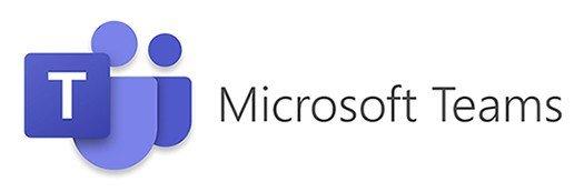 Microsoft Teams - Powered by Kayako Help Desk Software