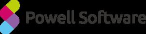 Powell Software Logo