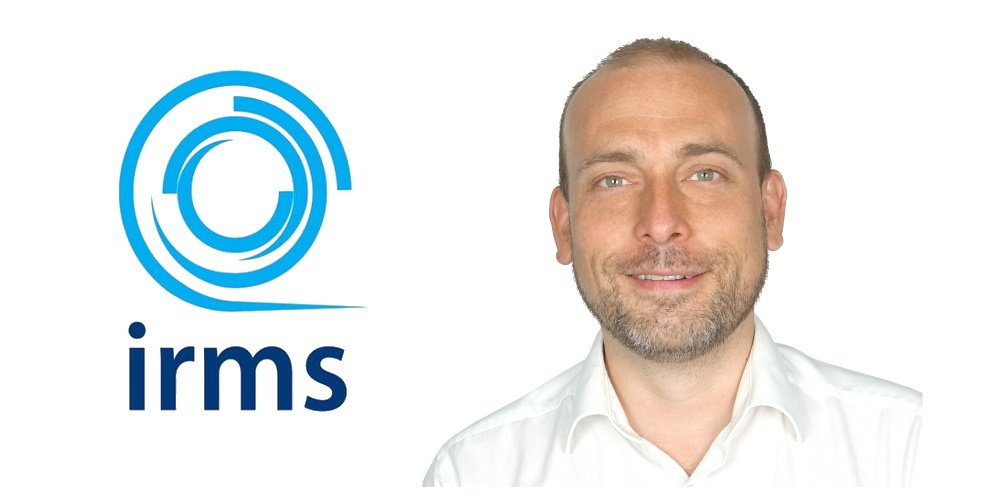 Robert-Bath-IRMS
