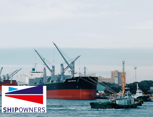 Intelogy & Proventeq deliver Maritime Insurance migration of 7 million documents for 33,000 members from Meridio to SharePoint Online