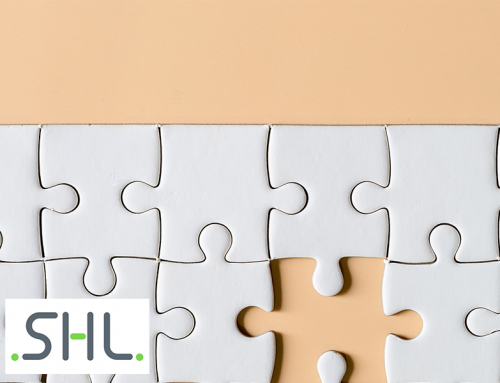 SHL modernises Legal Review Business Application using PowerApps and Flow with help from Intelogy