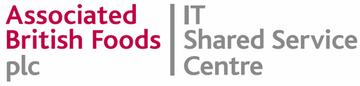 Shared Service Centre