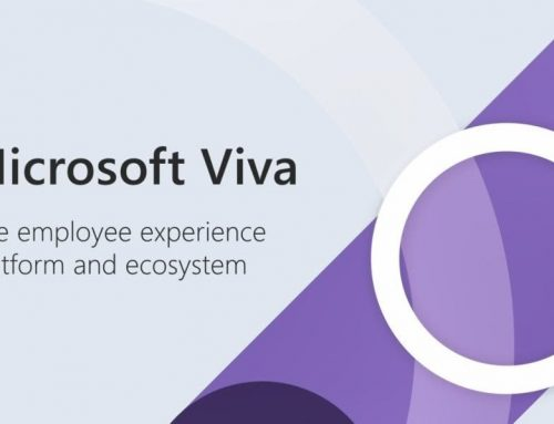 Microsoft Viva: a revolution in employee experience