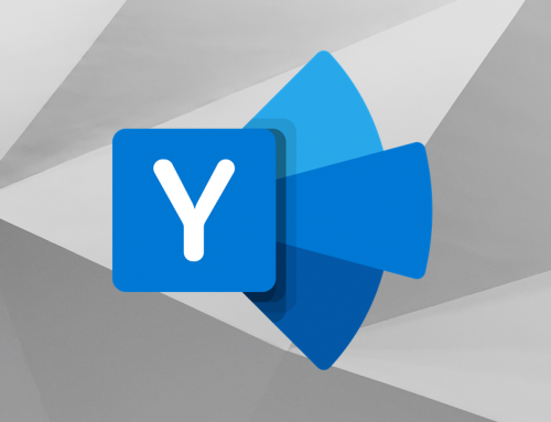 We answered all your questions about Yammer