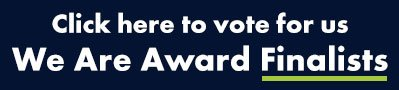 Click here to vote for us.  We are award finalists.